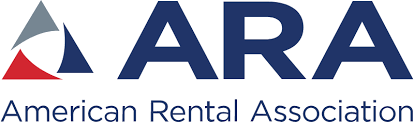 American Rental Association at Falls Tool Rental