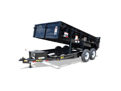 Trailer Rentals in Cuyahoga Falls, Stow, Tallmadge, Silver Lake, and Hudson OH