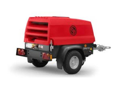 Air Compressor Rentals in Cuyahoga Falls, Stow, Tallmadge, Silver Lake, and Hudson OH