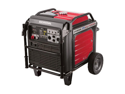 Generator Rentals in Cuyahoga Falls, Stow, Tallmadge, Silver Lake, and Hudson OH