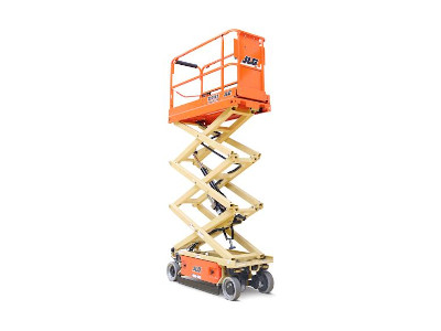 Lift Rentals in Cuyahoga Falls, Stow, Tallmadge, Silver Lake, and Hudson OH