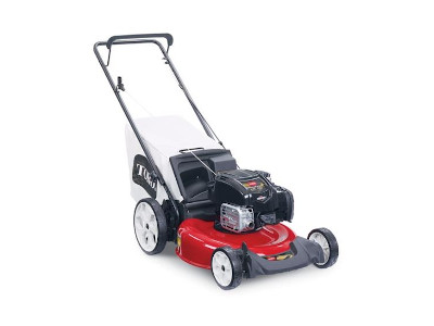 Lawn & Garden Equipment Rentals in Cuyahoga Falls, Stow, Tallmadge, Silver Lake, and Hudson OH