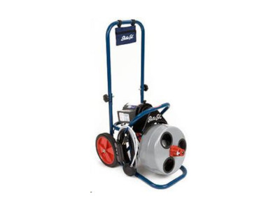 Plumbing Equipment Rentals in Cuyahoga Falls, Stow, Tallmadge, Silver Lake, and Hudson OH